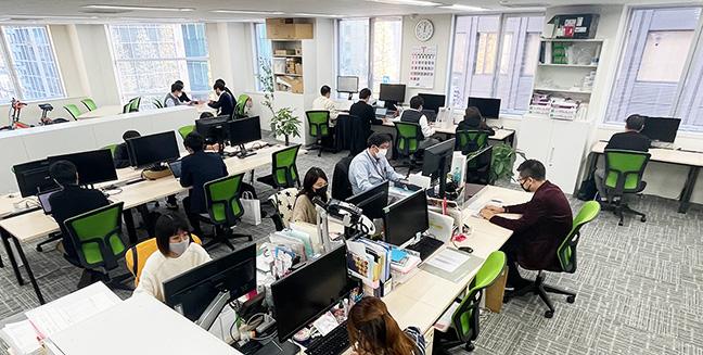 | 税理士の求人 仕事探しはYahoo!しごと検索 東京都 -